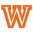 WVWU logo.png