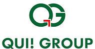 quigroup.jpg