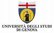 università_di_genova.jpg