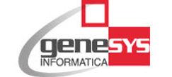 genesys informatica.jpg