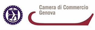 camera-comm-genova.png