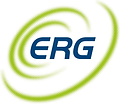erg.png