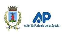 AP La Spezia.jpg