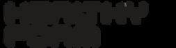 logo_healthyform.png