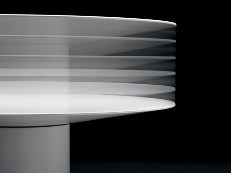 Element 02 - Collaborative & meeting tables -  Foster+Partners