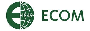 Ecom-640x222.png