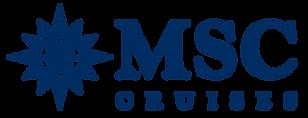 logo-msc-cruise.png