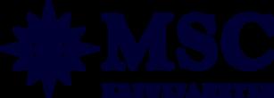 Msc_kreuzfahrten_logo.png