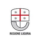 regione.png