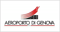 Aeroporto-di-Genova.png