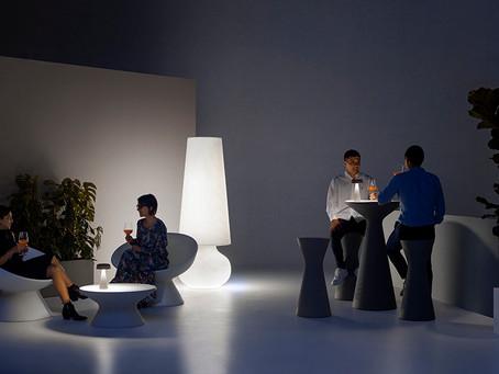 fade family - design Marco Gregori