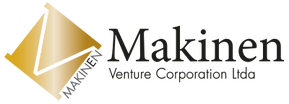 logo_Makinen.png