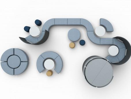 Base - Frigerio Design Group
