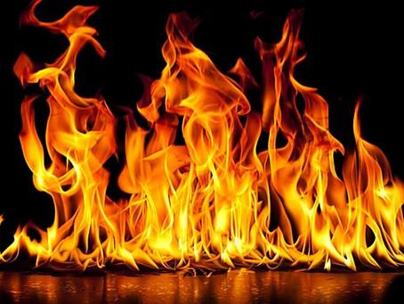 Nuovo Regolamento di semplificazione di Prevenzioni Incendi