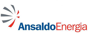 Ansaldo_Energia_2014_CMYK.jpg
