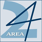 area 24.jpg