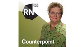 ABC Australia: Counterpoint