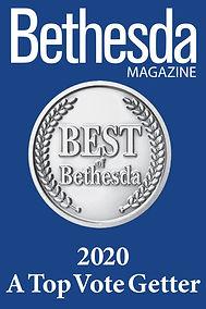 2020 Top Vote Getter Icon.jpg