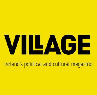 Village Magazine: Interview with Eleonora Evi - FiveStarMovement