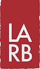 llarb.png