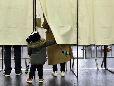 Toronto Star: We need democratic reform, not just electoral reform