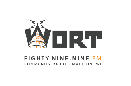 WORT FM: Democracy In Crisis