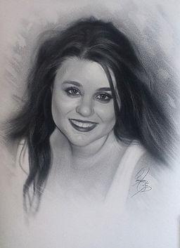 Roslyn Fuller