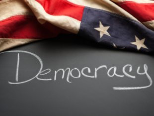 Alternet: Democracy Has Lost Its Purpose