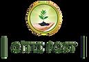 Логотип_оптирост_укр.tif