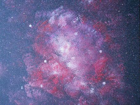 Pourquoi être représentant dans une constellation ?