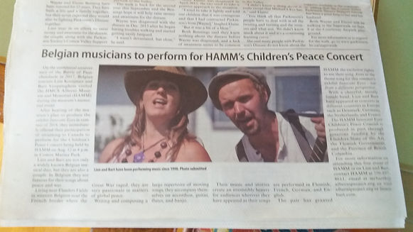 krantenartikel canada.jpg