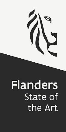 Flanders_verticaal.jpg