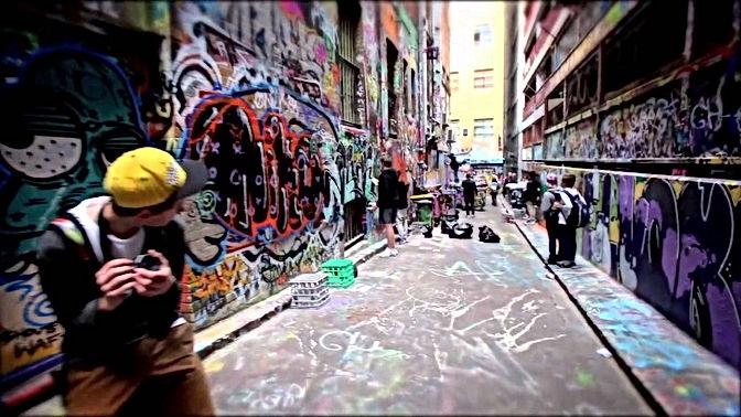 Top-Graffiti-Melbourne4-740x416.jpg
