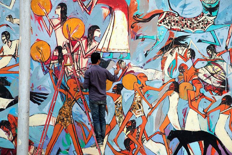 luxor_alaa-awad-murals25.jpg