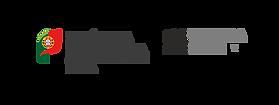 logo_mc__drcn_2016.png