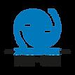 oim-iom-vector-logo.png