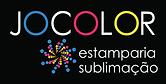 Logo Jocolor Estamparia sublimação.png