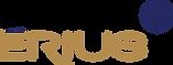 Erius_logo.png