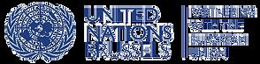UNBT_logo_blue.png