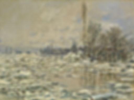 gulbenkian 1.jpg