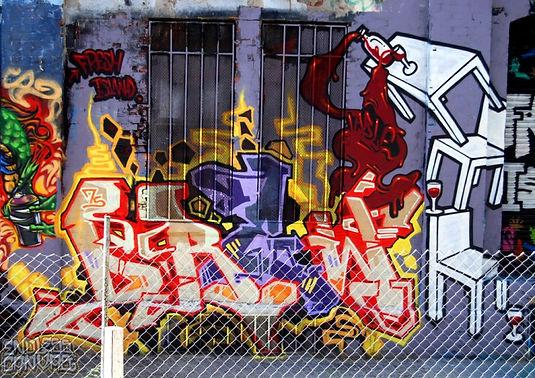 Top-Graffiti-LA2-740x523.jpg