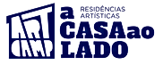 art_camp_logo-11.png