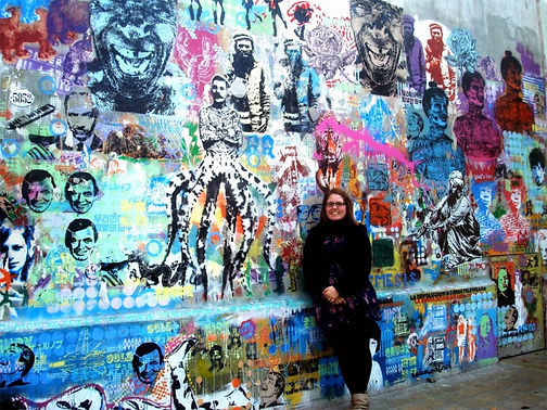 Top-Graffiti-Buenos-Aires3-740x555.jpg