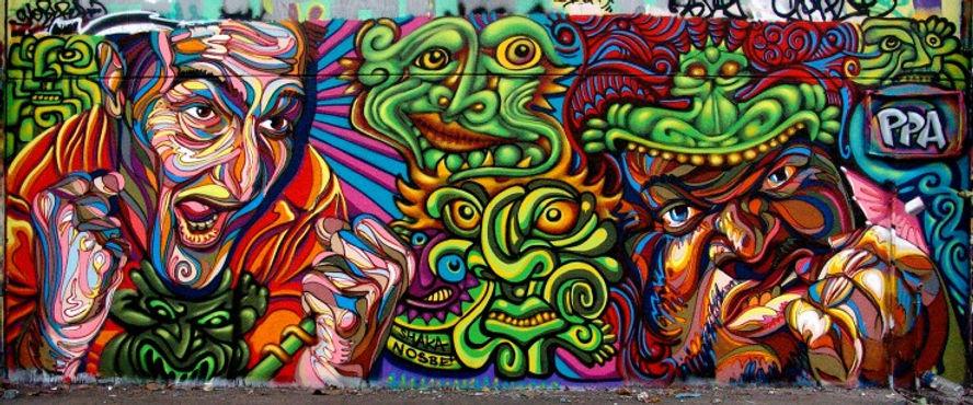 Top-Graffiti-Paris2-740x308.jpg