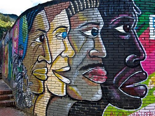 Top-Graffiti-Bogota2-740x555.jpg