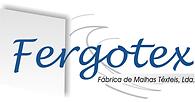 Logo Fergotex.png