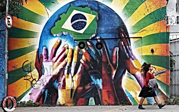 Top-Graffiti-Sao-Paulo3-740x463.jpg