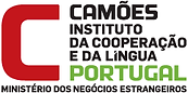 camoes.png