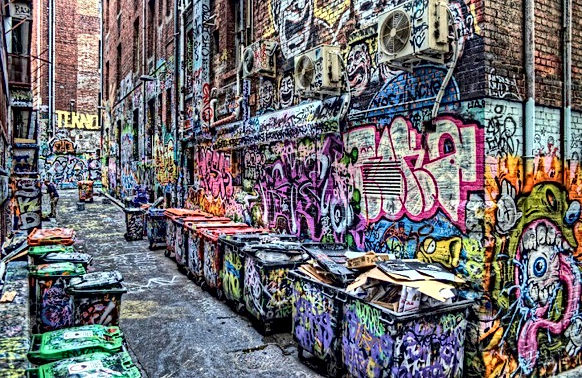 Top-Graffiti-NYC.jpg