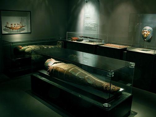 Antiguidades-Egípcias-1.jpg
